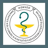 Honvéd Egészségpénztár