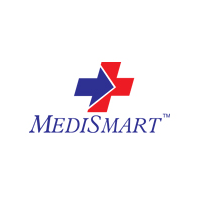 MediSmart Egészségpénztár