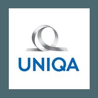 Uniqa Egészségpénztár