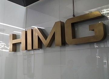 HIMG Clinic